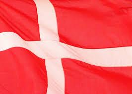 Образование в Дания/