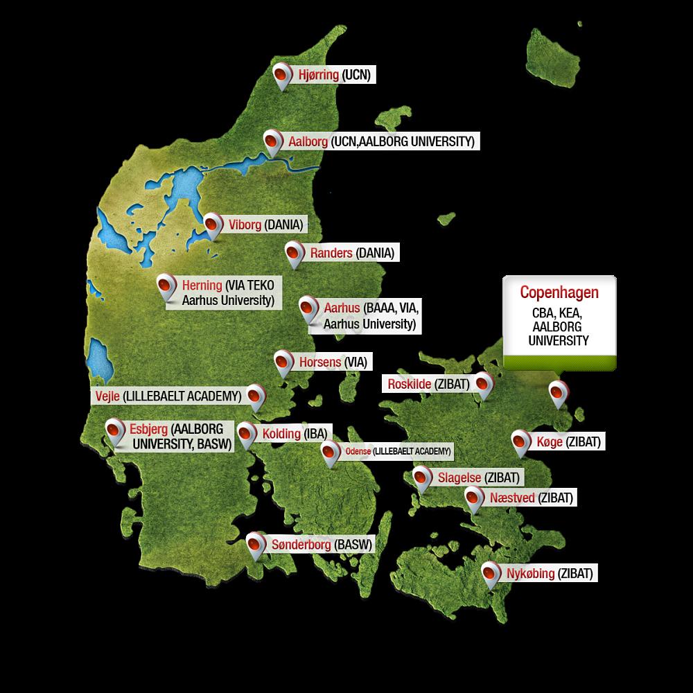 Education in Denmark - Wikipedia