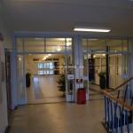 www.scandinavianstudy.com