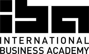 IBA_logo_UK_sh