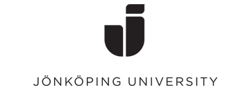 logo-jonkopings-university